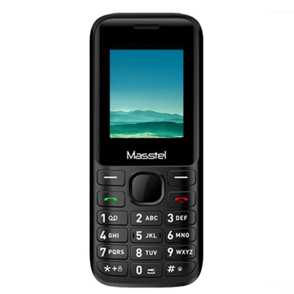 masstel-izi-104-2