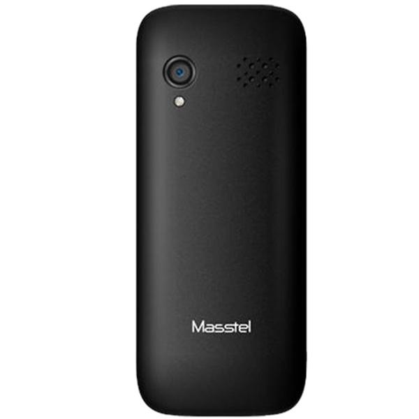 masstel-izi-104-3