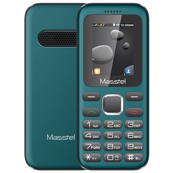 masstel-izi-109-2