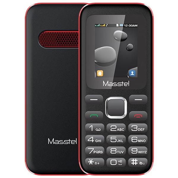 masstel-izi-109-3