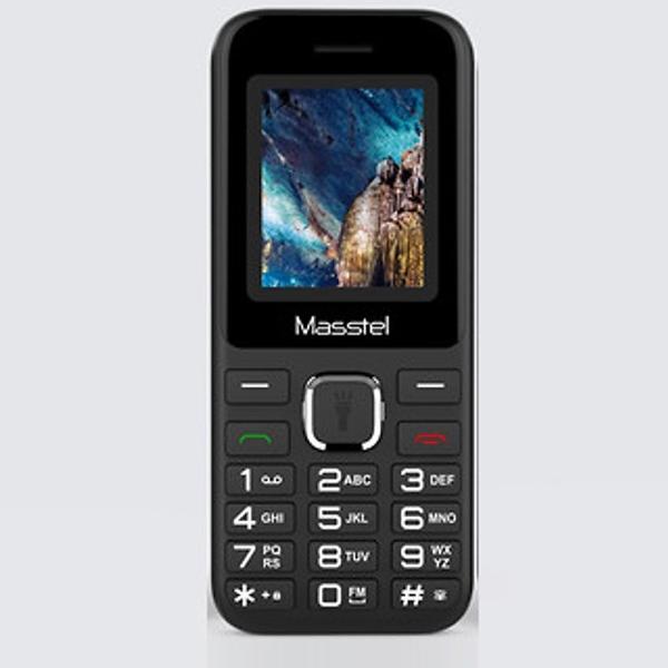 masstel-izi-112-2