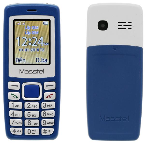 masstel-izi-120-2