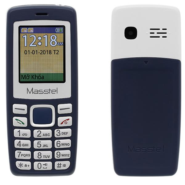 masstel-izi-120-3