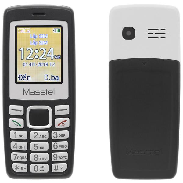 masstel-izi-120-4