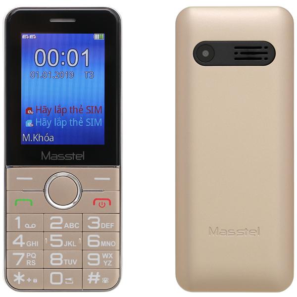 masstel-izi-300-2