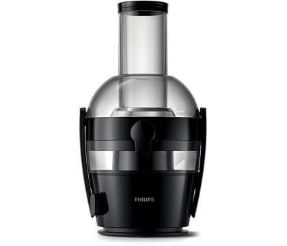 PHILIPS HR1855
