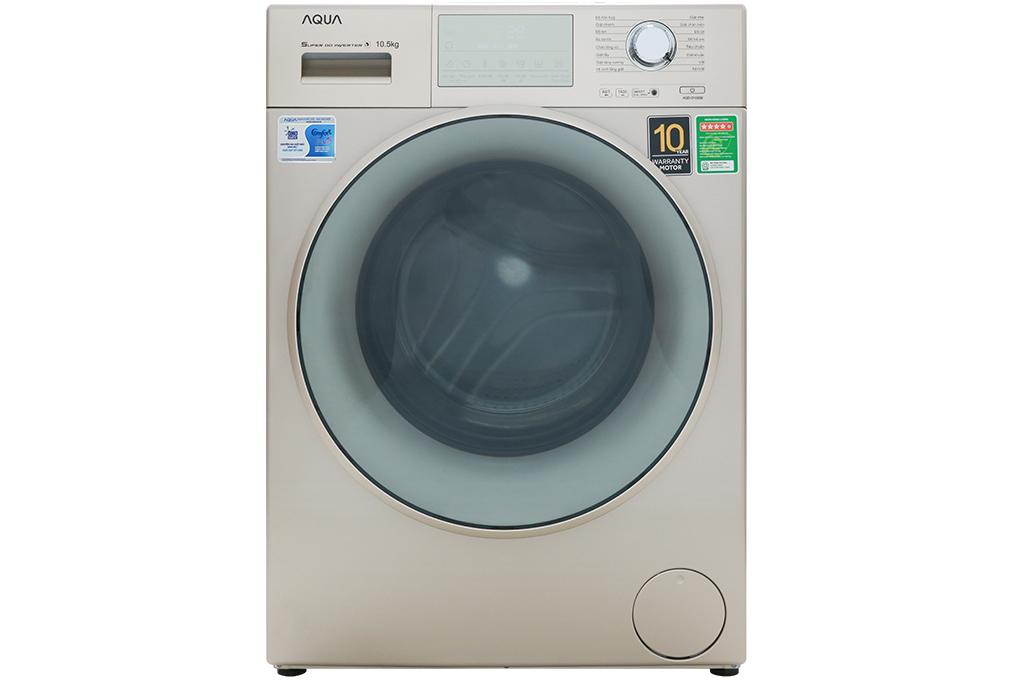 Aqua Inverter AQD-D1050E.N