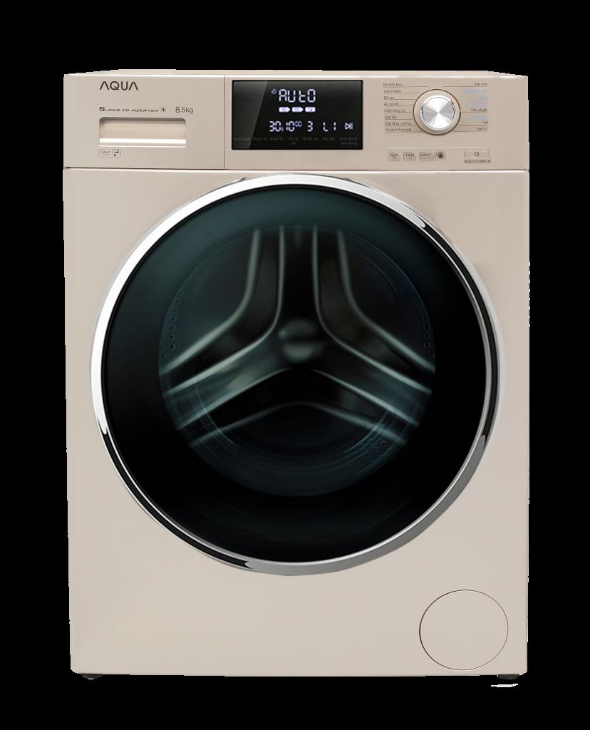 Aqua Inverter AQD-DD850E.N