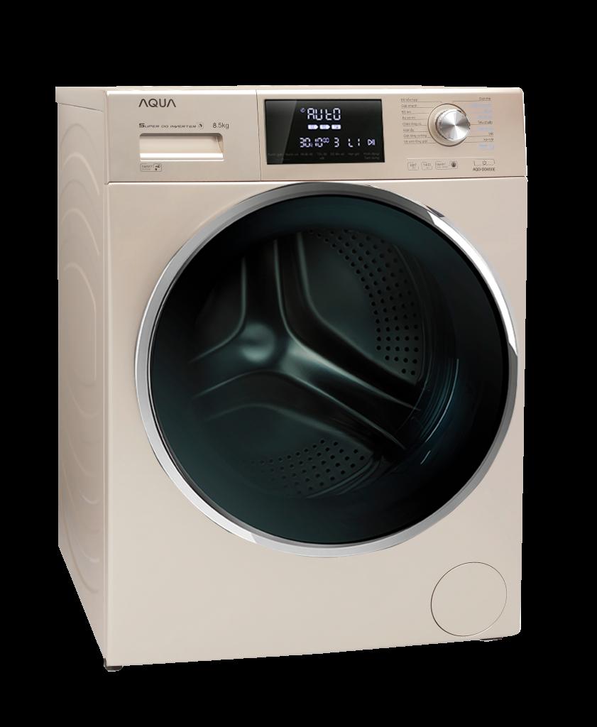 may-giat-aqua-inverter-85-kg-aqd-dd850en-2