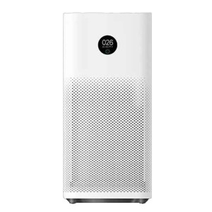 Mi Air Purifier 3H FJY4031GL