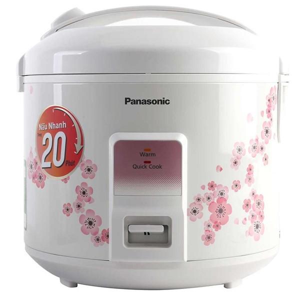 Panasonic SR-MVQ187SRA