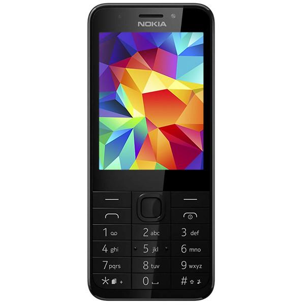 Nokia 230 dual