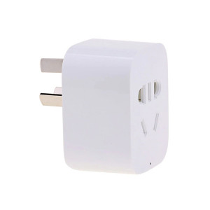 Xiaomi Power Socket wifi