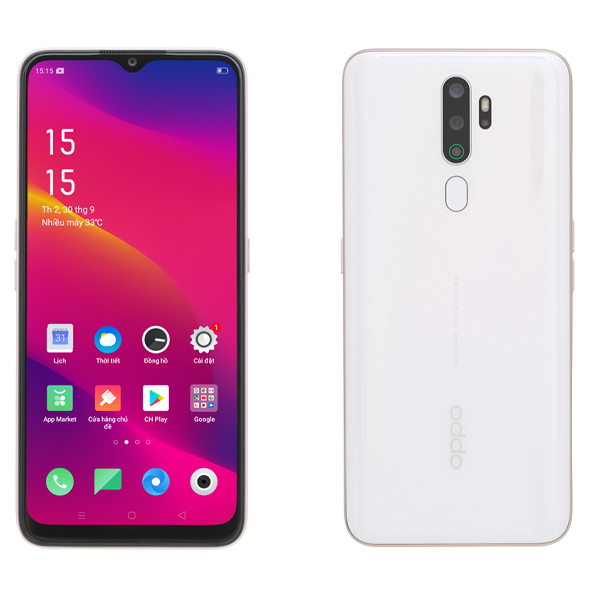 oppo-a5-2020-128gb-2
