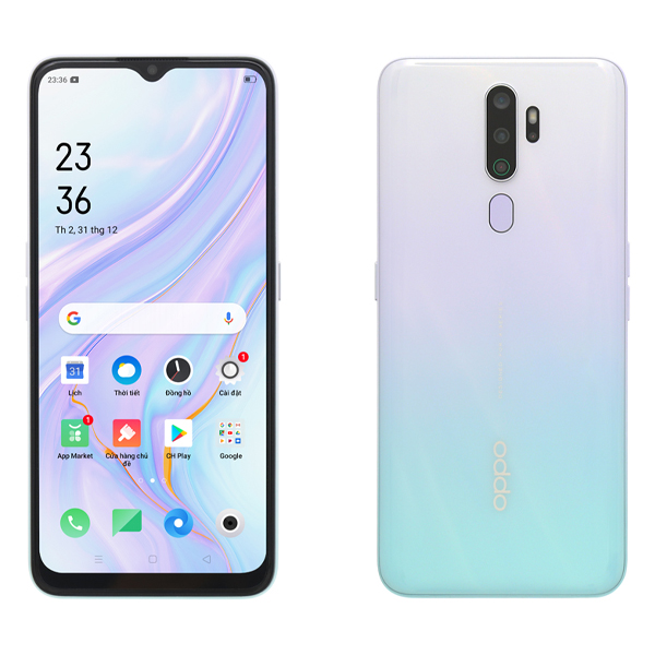 oppo-a9-3