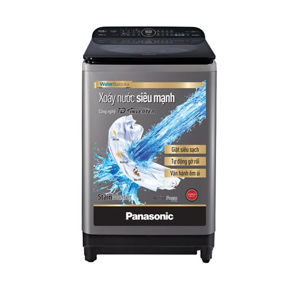 Panasonic NA-FD11AR1GV