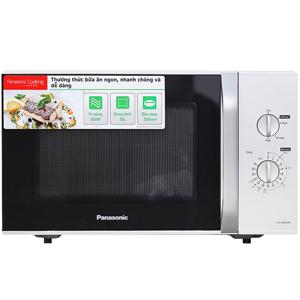 PanasonicNN-SM33HMYUE