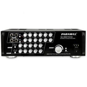 Paramax SA-999 PIANO