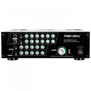 Paramax SA-888 PIANO