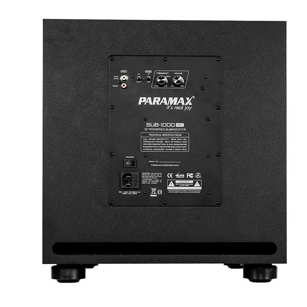 paramax-sub1000-1