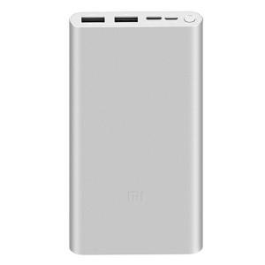 Xiaomi Mi 18W Fast Charge 10.000mAh