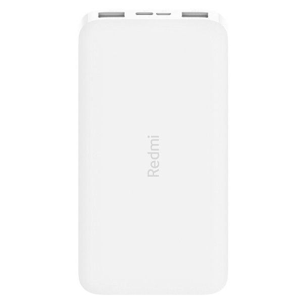 Xiaomi Redmi Power Bank