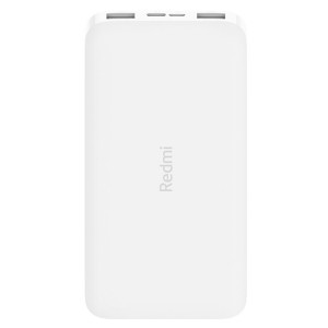 Xiaomi Redmi Power Bank 10000mAh