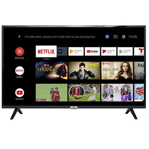 TCL 40 inch L40S6800