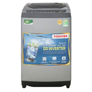 Toshiba AW-DJ1000CV