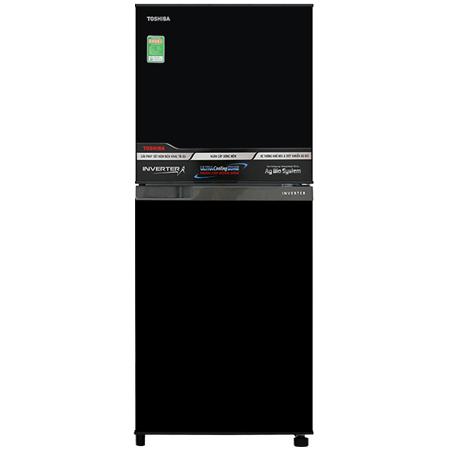 Toshiba Inverter GR-A25VM(UKG)