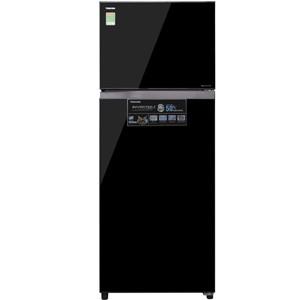 Toshiba Inverter 409 lít GR-AG46VPDZ