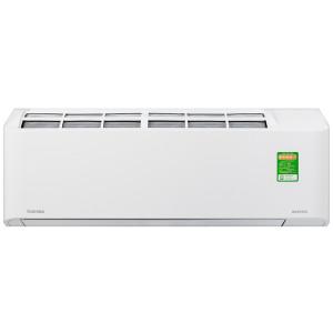 Toshiba Inverter 1.5 HP RAS-H13C2KCVG-V