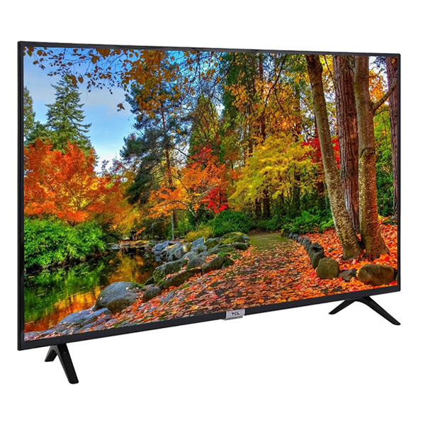 android-tivi-tcl-49-inch-l49s6500-2