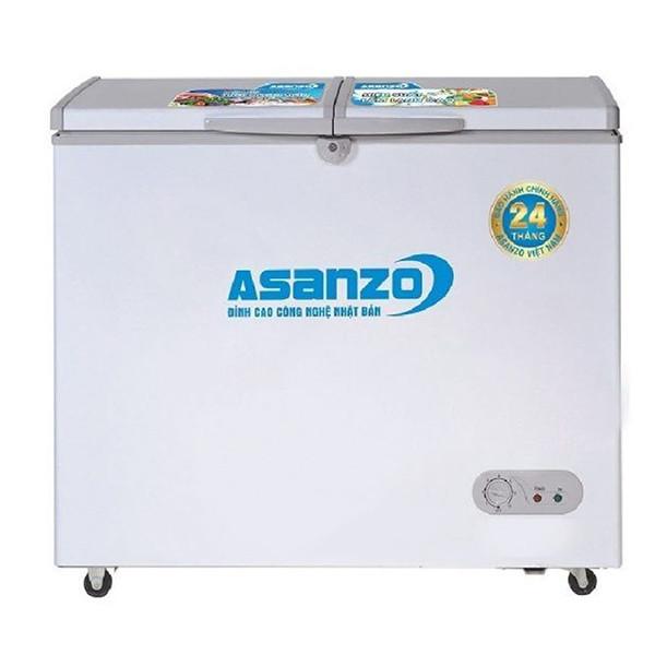 Asanzo AS-5100N1