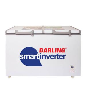 Darling DMF-2699WSI