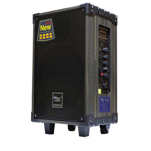 HLOV F3.2