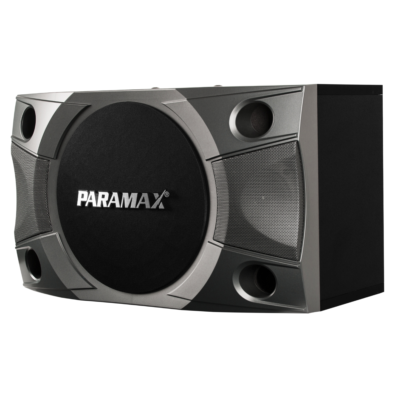 loa-paramax-p-800-1