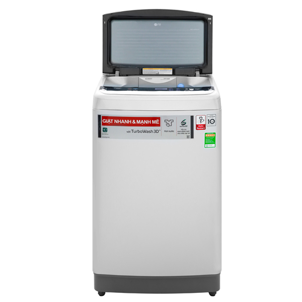 may-giat-lg-inverter-11-kg-th2111ssal-2