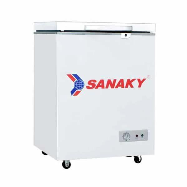 Sanaky VH-1599HYKD
