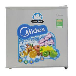 MIdea HS-65SN