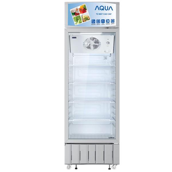 Aqua AQS-F418S