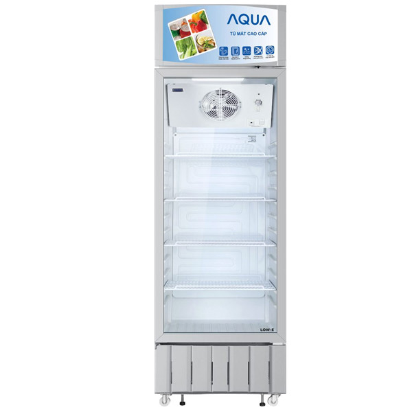 Aqua AQS-F318S
