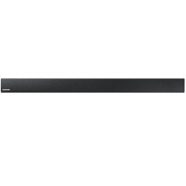 loa-thanh-soundbar-samsung-21-hw-m360xv-200w-2