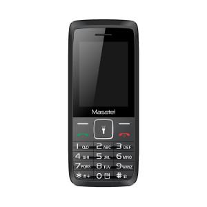 Masstel IZI 200