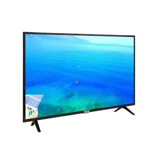 tcl-43s6500-2