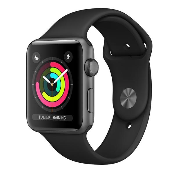 Apple Watch MTF02VN/A