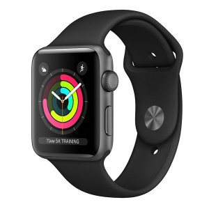 Apple Watch MTF02VN/A