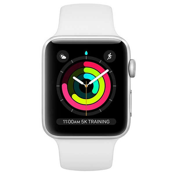 apple-watch-series-3-gps-38mm-vien-nhom-day-cao-su-trang-mtey2vna-1