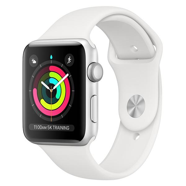 Apple Watch MTF22VN/A