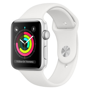 Apple Watch MTF22VN/A